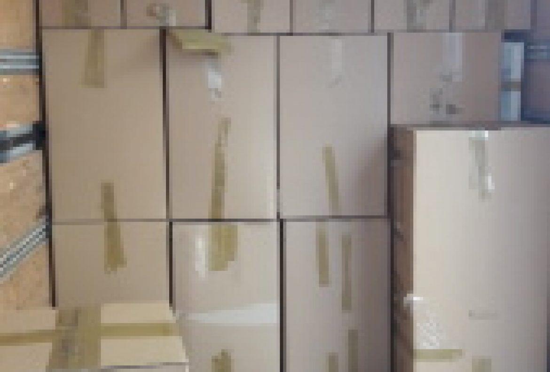 Kartony Do Przeprowadzki I Pakowania